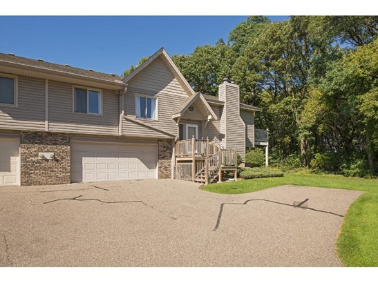 205 Galtier Place, Shoreview, MN - USA (photo 1)