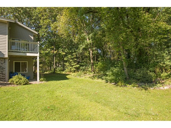 205 Galtier Place, Shoreview, MN - USA (photo 2)