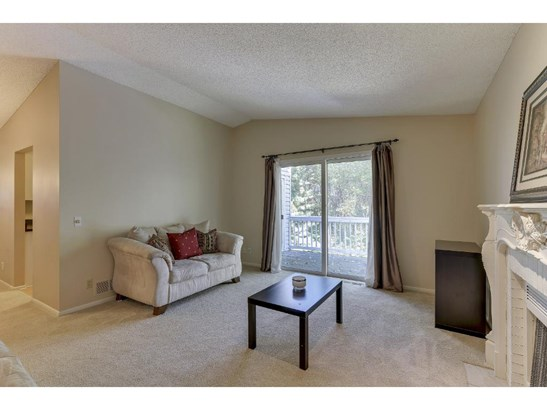 205 Galtier Place, Shoreview, MN - USA (photo 5)