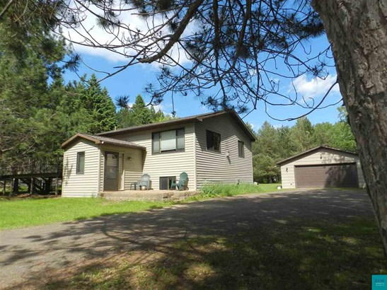 5012 Midway Rd, Duluth, MN - USA (photo 1)