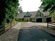 6910 Dylan Lane, Independence, MN - USA (photo 1)