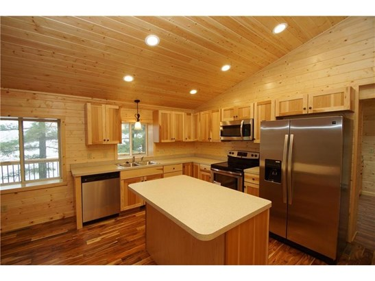 4335n Cranberry Drive, Stone Lake, WI - USA (photo 3)