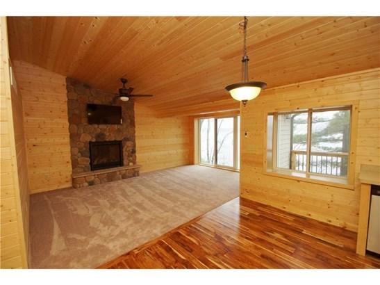 4335n Cranberry Drive, Stone Lake, WI - USA (photo 4)