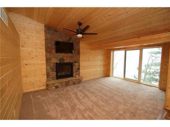 4335n Cranberry Drive, Stone Lake, WI - USA (photo 5)