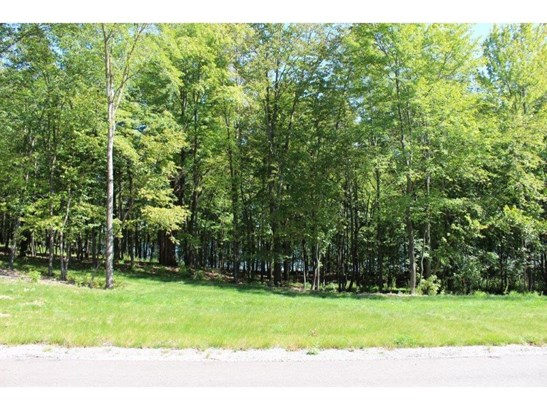 17605 Alexander Point Road, Cold Spring, MN - USA (photo 1)