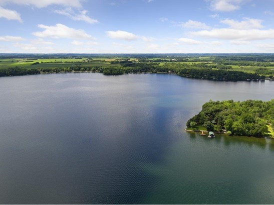 17605 Alexander Point Road, Cold Spring, MN - USA (photo 4)