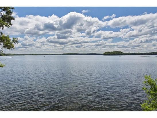 10494 Anchor Lane Sw, Nisswa, MN - USA (photo 1)