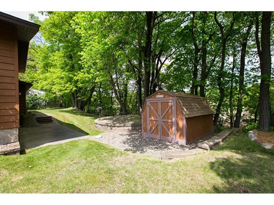 5854 W Bald Eagle Boulevard, White Bear Lake, MN - USA (photo 4)