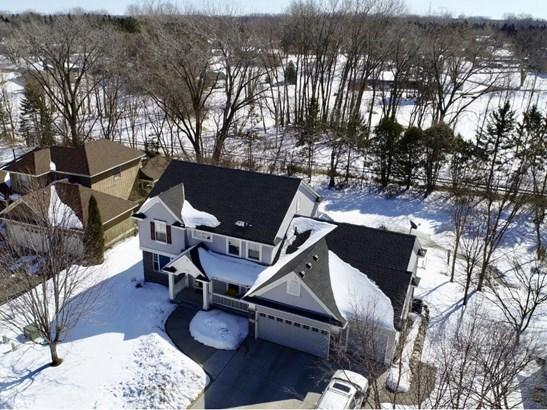 448 Vadnais Lake Drive, Vadnais Heights, MN - USA (photo 2)