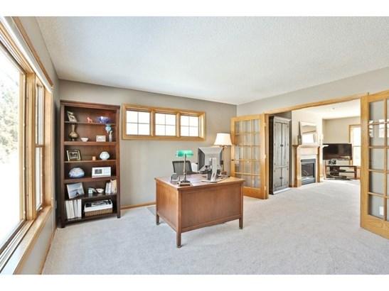 448 Vadnais Lake Drive, Vadnais Heights, MN - USA (photo 3)