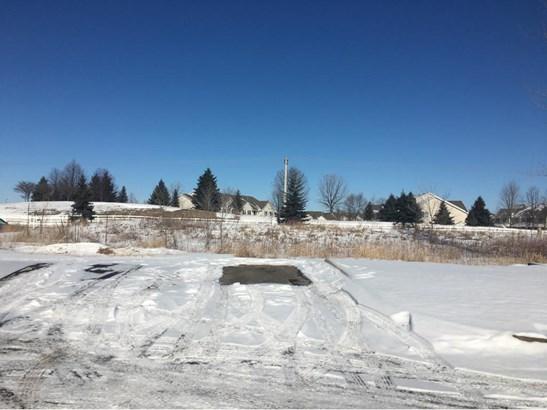 18101 Vance Circle Nw, Elk River, MN - USA (photo 1)