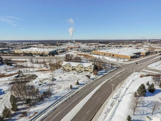 18101 Vance Circle Nw, Elk River, MN - USA (photo 2)