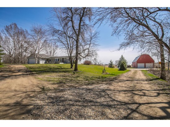 73085 County Road 6, Dassel, MN - USA (photo 1)