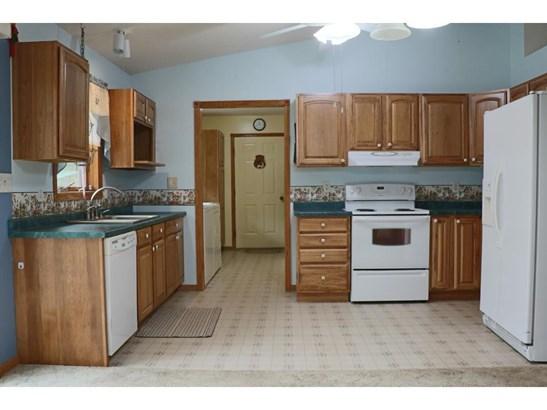 2452 273rd Street #a, St. Croix Falls, WI - USA (photo 4)