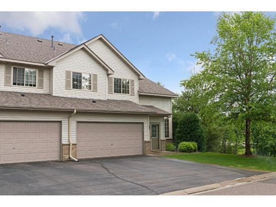 16917 Embers Avenue #1202, Lakeville, MN - USA (photo 1)