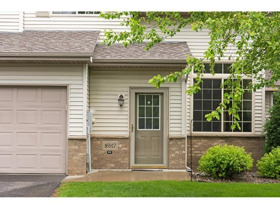 16917 Embers Avenue #1202, Lakeville, MN - USA (photo 2)