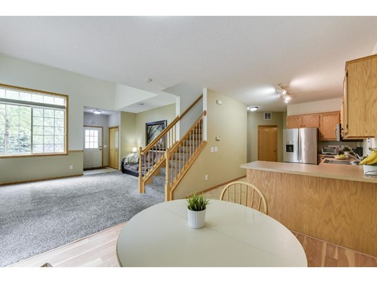 16917 Embers Avenue #1202, Lakeville, MN - USA (photo 3)