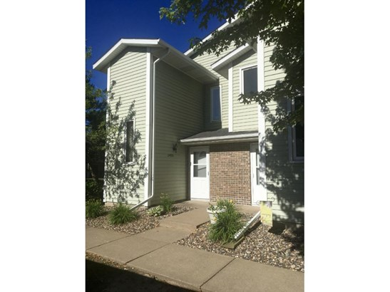 2488 Cobble Hill Alcove #c, Woodbury, MN - USA (photo 1)