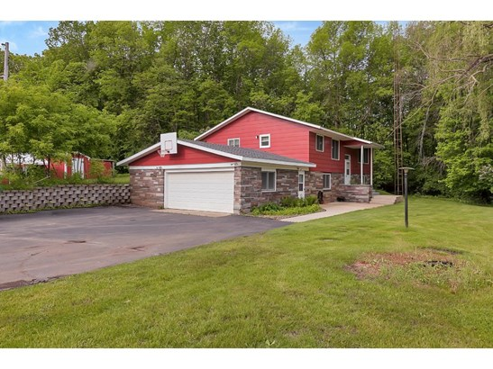 13891 County Road 140, Cold Spring, MN - USA (photo 1)