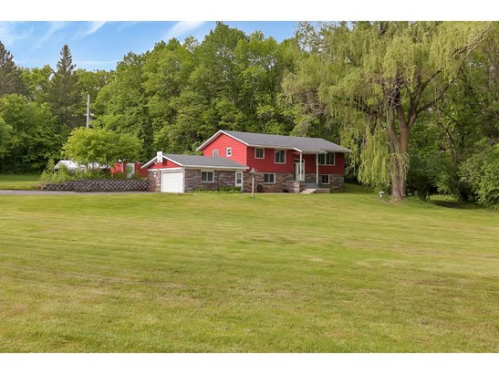 13891 County Road 140, Cold Spring, MN - USA (photo 2)