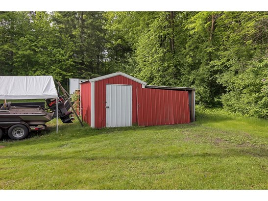 13891 County Road 140, Cold Spring, MN - USA (photo 4)