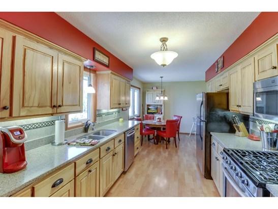 3205 Edgemere Avenue, St. Anthony, MN - USA (photo 3)