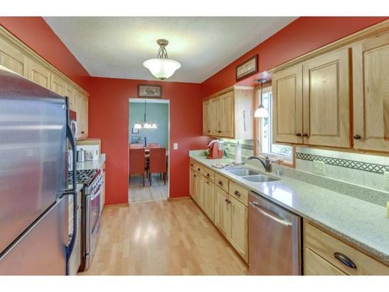 3205 Edgemere Avenue, St. Anthony, MN - USA (photo 4)