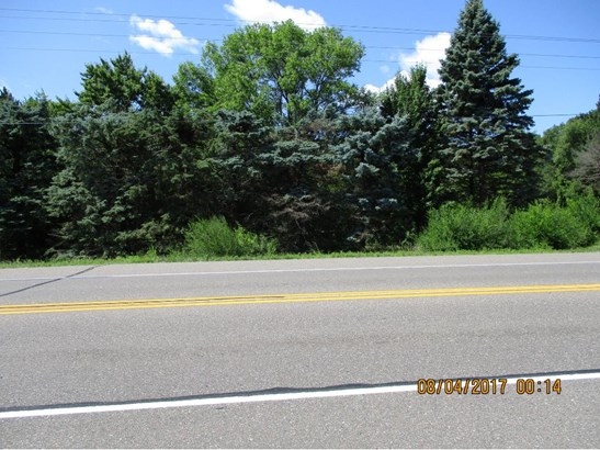 14544 Nowthen Boulevard Nw, Ramsey, MN - USA (photo 3)