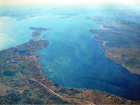 11739 W Shores Road Nw, Cass Lake, MN - USA (photo 2)