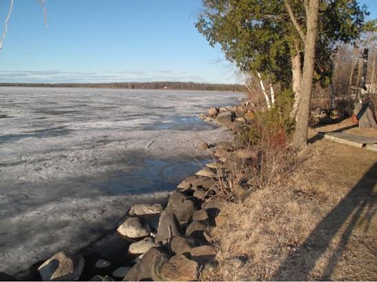 11739 W Shores Road Nw, Cass Lake, MN - USA (photo 5)