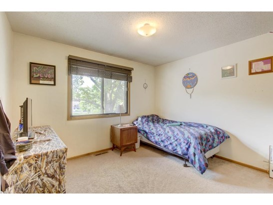 881 105th Avenue Nw, Coon Rapids, MN - USA (photo 4)
