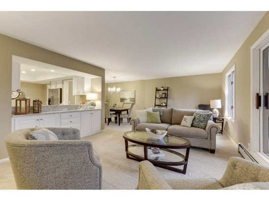 5501 Dewey Hill Road #221, Edina, MN - USA (photo 1)