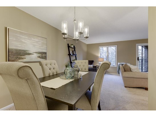 5501 Dewey Hill Road #221, Edina, MN - USA (photo 5)