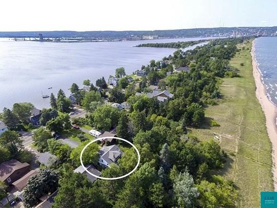 2931 S Lake Ave, Duluth, MN - USA (photo 1)