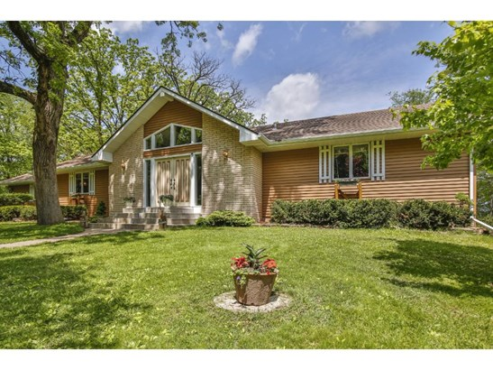 11080 Norell Avenue N, Oak Park Heights, MN - USA (photo 1)
