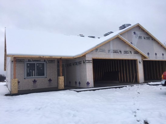 610 Kreekview Drive, Osceola, WI - USA (photo 1)