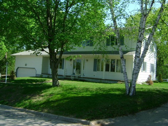 1453 Sunny Ridge Drive, Winona, MN - USA (photo 1)