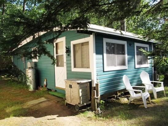 7115n Red Pine Lane, Stone Lake, WI - USA (photo 1)