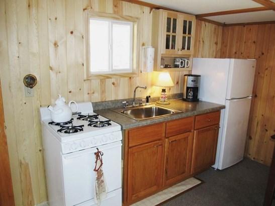 7115n Red Pine Lane, Stone Lake, WI - USA (photo 3)