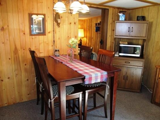 7115n Red Pine Lane, Stone Lake, WI - USA (photo 4)