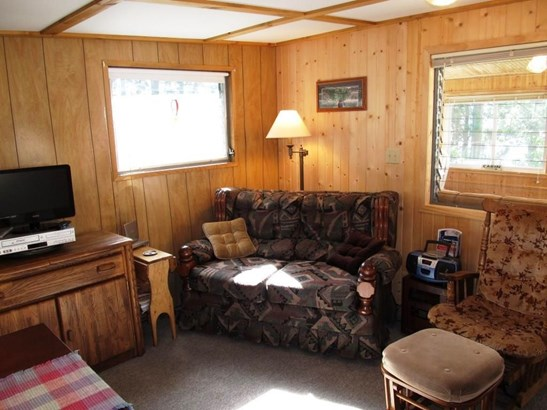 7115n Red Pine Lane, Stone Lake, WI - USA (photo 5)