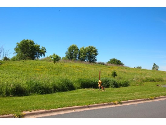 Xxxx Parkshore Drive, Arden Hills, MN - USA (photo 2)