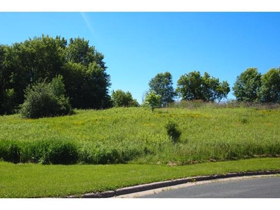 Xxxx Parkshore Drive, Arden Hills, MN - USA (photo 5)