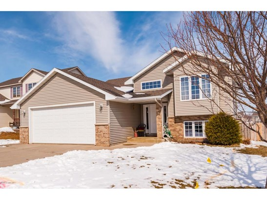 2871 Tomah Place Nw, Rochester, MN - USA (photo 1)