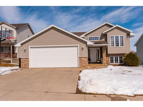 2871 Tomah Place Nw, Rochester, MN - USA (photo 2)