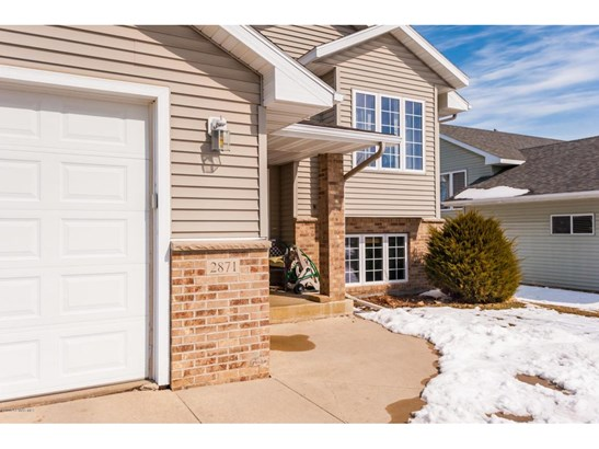 2871 Tomah Place Nw, Rochester, MN - USA (photo 3)