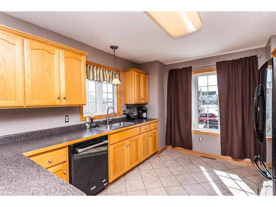 2871 Tomah Place Nw, Rochester, MN - USA (photo 4)