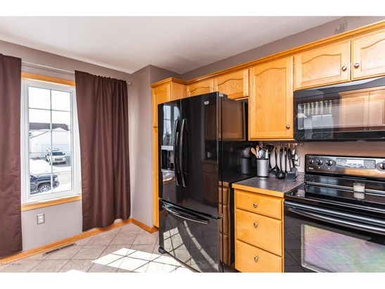 2871 Tomah Place Nw, Rochester, MN - USA (photo 5)