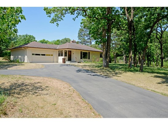 22678 County Road 15, Elk River, MN - USA (photo 1)