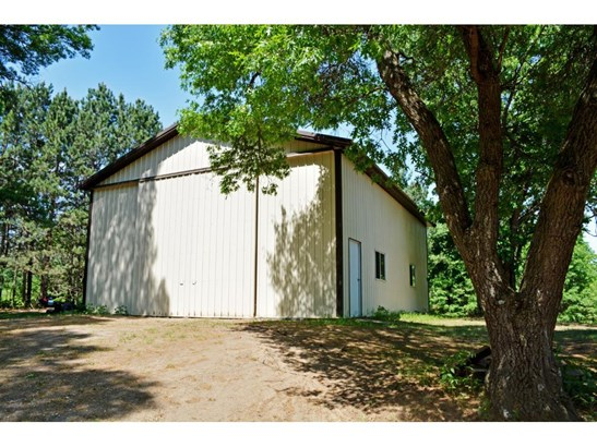 22678 County Road 15, Elk River, MN - USA (photo 2)